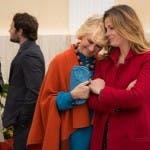 Un'altra vita: Loretta Goggi e Vanessa Incontrada