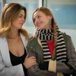 Un'Altra Vita - Vanessa Incontrada e Claudia Alfonso