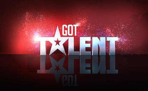 World's Got Talent
