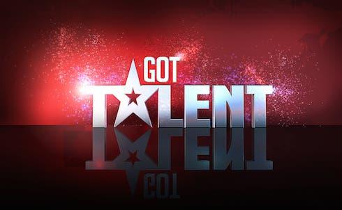 World's Got Talent