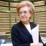 Anna Maria Tarantola, Rai