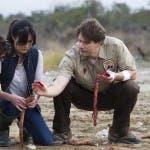Blood Lake: L'attacco delle lamprede killer