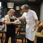 Cucine da Incubo 7 - 13