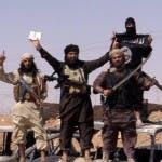 Dentro l'Isis