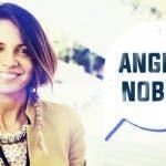 """Ex factor. Che fine hanno fatto """"gli altri""""? - Pagina 22 Domenica-In-Angela-Nobile-The-Voice-2-150x150"""