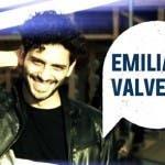 """Ex factor. Che fine hanno fatto """"gli altri""""? - Pagina 22 Domenica-In-Emiliano-Valverde-The-Voice-2-150x150"""