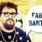 """Ex factor. Che fine hanno fatto """"gli altri""""? - Pagina 22 Domenica-In-Fabio-Santini-X-Factor-7-150x150"""