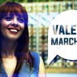 """Ex factor. Che fine hanno fatto """"gli altri""""? - Pagina 22 Domenica-In-Valeria-Marchetti-The-Voice-2-150x150"""