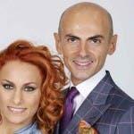 Alessandra Tripoli e Enzo Miccio