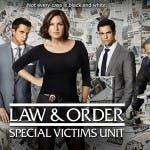 Law & Order - Unità Speciale