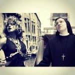 Madonna Suor Cristina