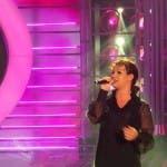 Tale e Quale Show 4 - Quinta puntata Scanu-Berti