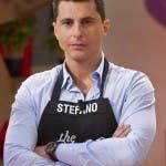 The Chef 2 - Stefano Giordano