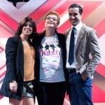 XF8 - Xtra Factor - Stazzitta - Maionchi - Camicioli