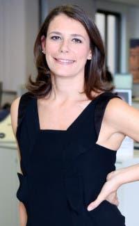 Marinella Soldi, AD di Discovery