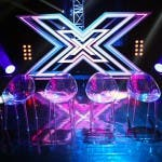 BootCamp X Factor 8