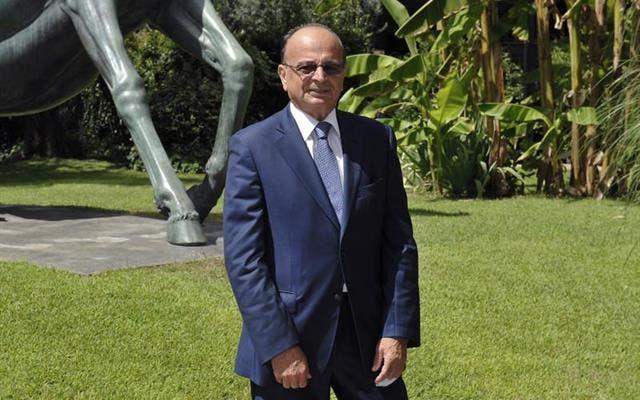 Antonio Verro - Rai