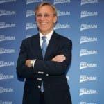 Franco Ricci, Ad Mediaset Premium SpA