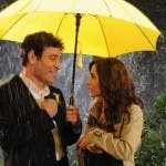 How I Met Your Mother 9