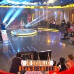 Jo Squillo - Let's Get Loud