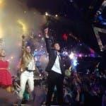 Junior Eurovision Song Contest 2014 vince Vincenzo Cantiello