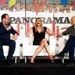 Panorama d'Italia Tour 2014