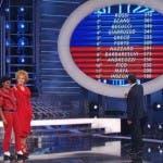 Tale e Quale Show 2014 - la classifica finale