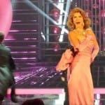 Tale e Quale Show 4 Finale - Veronica Maya imita Madonna