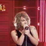 Tale e Quale Show 4 - Settima puntata Scanu-Jovi
