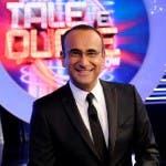 Tale e Quale Show - Carlo Conti