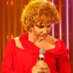 Tale e Quale Show - Scanu Vanoni