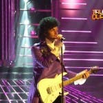 Tale e Quale Show - Torneo 1 - Scanu Prince