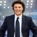 Luca Tiraboschi