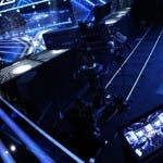 Xfactor 8 - quinto live show - brani