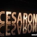 I Cesaroni 6