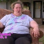 honey_boo_boo_mama_june