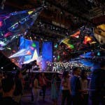 Junior Eurovision Song Contest 2014