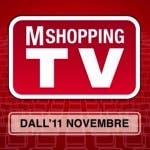 MShopping TV