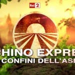 Pechino Express 3 - Finale