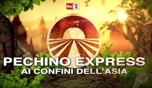Pechino Express 3 - Finale