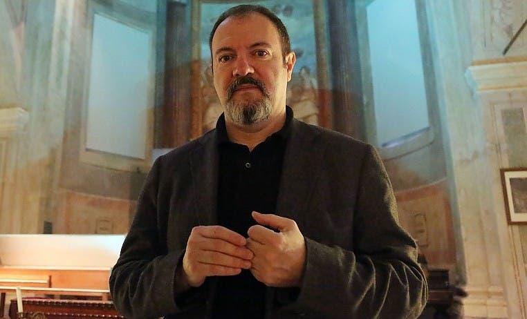 Carlo Lucarelli - Muse Inquietanti