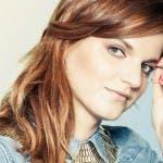 Sanremo 2013, testi: Il futuro che sarà - Chiara Galiazzo ...