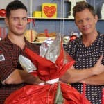 Colpo di Cucina - Speciale Natale_2