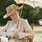 Downton Abbey anticipazioni terza puntata