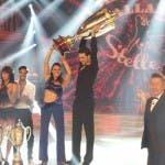 Finale Ballando con le Stelle 2014