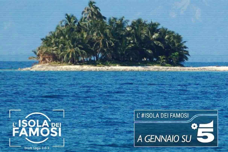 Isola dei Famosi 10 - Canale 5