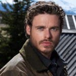 Richard Madden as 'Bill Haskell' Klondike