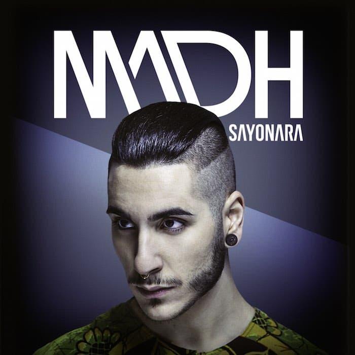 Madh - Sayonara
