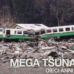 Megatsunami - Focus