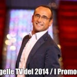 Pagelle TV 2014